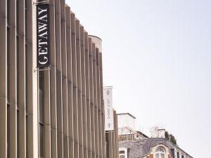 休閑假期公寓式酒店(Getaway Studios)