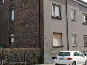 祖豪澤弗雷登公寓(Zu Hause Bei Freunden)