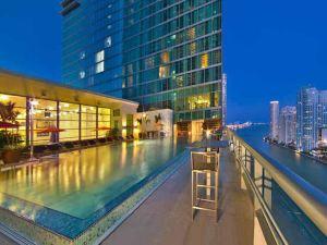 邁阿密藝術博覽會酒店(Hotel Beaux Arts Miami)