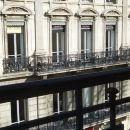 雷吉納酒店(Régina)