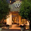 丹佛希爾頓逸林酒店(DoubleTree by Hilton Denver)