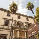 丘薩雷利酒店(Hotel Chiusarelli)