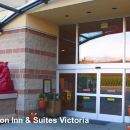 維多利亞紅獅套房酒店(Red Lion Inn and Suites Victoria)