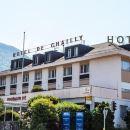 沙伊酒店(Hôtel de Chailly)