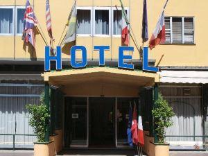 歐洲酒店(Eurohotel)