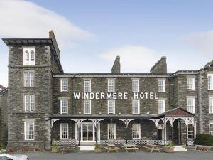溫德米爾酒店(Windermere Hotel)