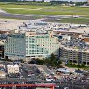 費城機場萬豪酒店(Philadelphia Airport Marriott)
