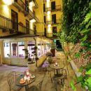 皮耶蒙緹貝斯特韋斯特酒店(BEST WESTERN Hotel Piemontese)