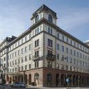 斯堪迪克中央大酒店(Scandic Grand Central)