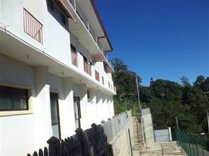 薩迪奧達亞教育培訓中心酒店(Satyodaya Educational Training Centre Guest House)