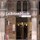 布里奧薩尼可旅館(Guesthouse La Briosa Nicole)