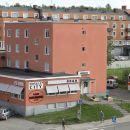 SPiS旅館(Spis Hotel & Hostel)
