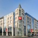 科布倫次市宜必思酒店(Ibis Koblenz City)