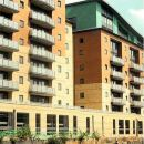品質城市公寓(Quality City Apartments)