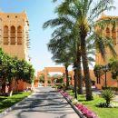 巴林鋁達納度假村諾富特酒店(Novotel Bahrain Al Dana Resort)