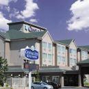 鹽湖城水晶套房酒店 - 鹽湖城