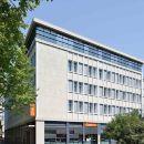 圖盧茲聖西普里安阿德吉奧阿克瑟斯酒店(Aparthotel Adagio Access Toulouse St Cyprien)