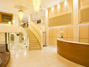 中央大酒店(Central Hotel)