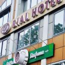 里亞爾酒店(Hotel Rial)