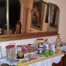 皮亞內塔貝尼賽爾住宿加早餐旅館(Bed&Breakfast Pianeta Benessere)