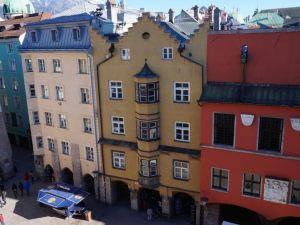 哈普酒店(Hotel Happ)