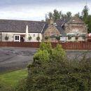 普瑞米爾鄧迪西部酒店(Premier Inn Dundee West)