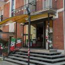 貴賓酒店(Vip Hotel)