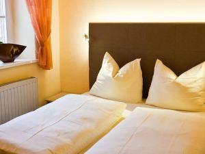 海德堡皇宮酒店(Residenz Heidelberg)
