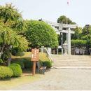 熊本松屋別館(Matsuya Bekkan Kumamoto)