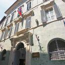 大教堂酒店(Hotel Duomo)