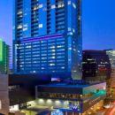 奧斯汀W酒店(W Austin)