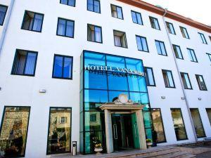 瓦納維魯波羅的海酒店(Baltic Hotel Vana Wiru)