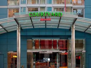 紐約曼哈頓/蘇活區萬怡酒店(Courtyard by Marriott New York Manhattan / Soho)