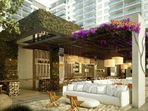 南海灘1號酒店(1 Hotel South Beach)