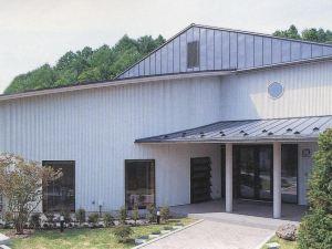 雨甘蘇音樂旅舍(Music Lodge Yugenso)