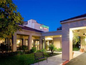 科斯拉梅薩南岸都市萬怡酒店(Courtyard Costa Mesa South Coast Metro)