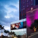 邁阿密洲際酒店(Intercontinental Miami)
