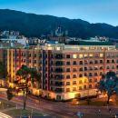 卡爾頓丹恩酒店及水療中心(Casa Dann Carlton Hotel & SPA)