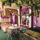 瑪日亞吉日主題套房酒店&Spa(Mariaggi's Theme Suite Hotel & Spa)