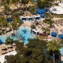 聖胡安洲際度假酒店(InterContinental San Juan)