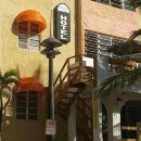 沙灘酒店(Sandy Beach Hotel)