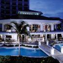 坎昆 JW 萬豪度假酒店及水療中心(JW Marriott Cancun)