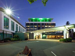 羅托魯瓦假日酒店(Holiday Inn Rotorua)
