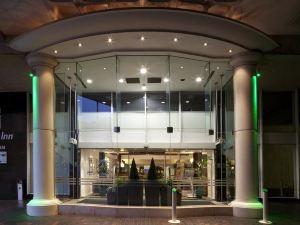 假日伯明翰城市酒店度假村(Holiday Inn Birmingham City)