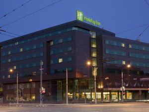 維爾紐斯假日酒店(Holiday Inn Vilnius)
