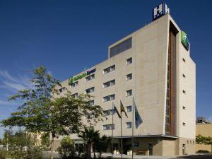 瓦倫西亞博內爾智選假日酒店(Holiday Inn Express Valencia Bonaire)