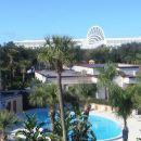 奧蘭多會議中心/國際大道戴斯酒店(Days Inn Orlando Convention Center/International Drive)