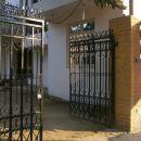 薩馬瑞特宮旅館(Samrat Palace Guest House)