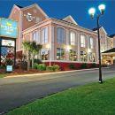 哥倫比亞欣庭酒店(Homewood Columbia, SC)