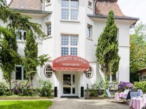 阿特蘭蒂克帕克酒店(Parkhotel Atlantic)